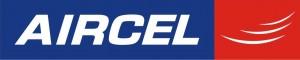 Aircel Logo
