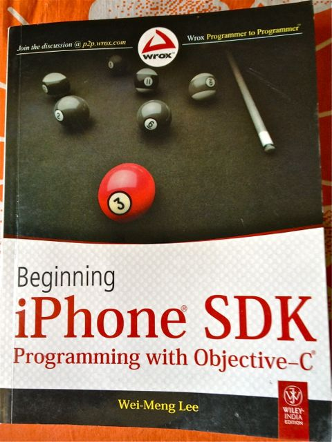 Beginning_iPhone_SDK_Programming_With_Objective-C-Cover