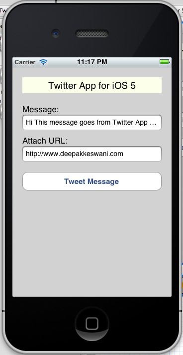 Twitter_App_For_iOS5