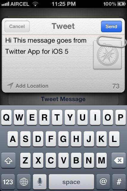 iOS_Message_conformation