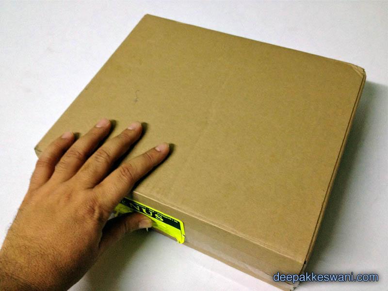 Unboxing_new_ipad