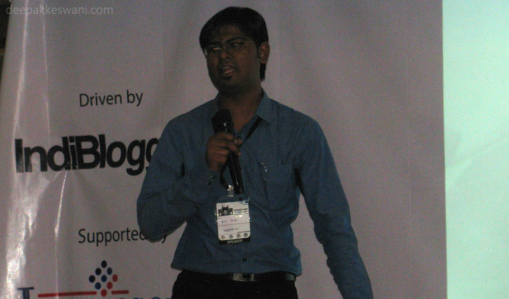Ajay Patel WordPress Plugin Development