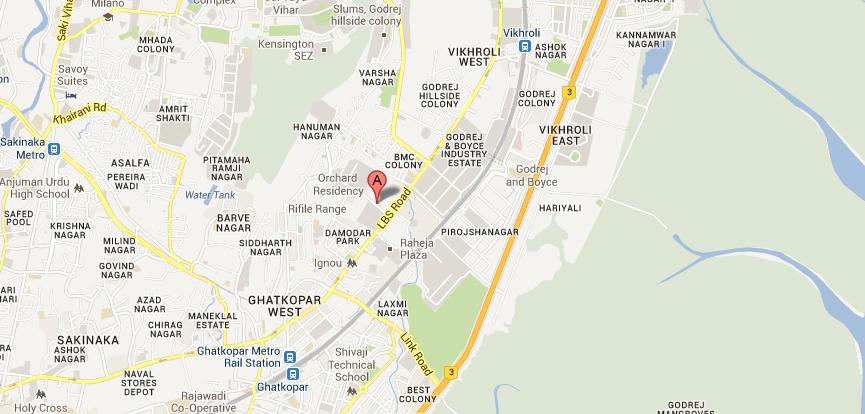 RCity-Ghatkopar_Vikhroli_Map