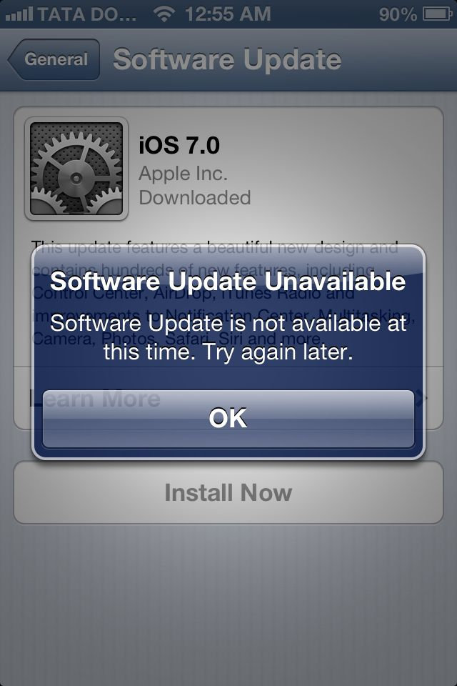 iOS_7_Software_Update_Unavailable