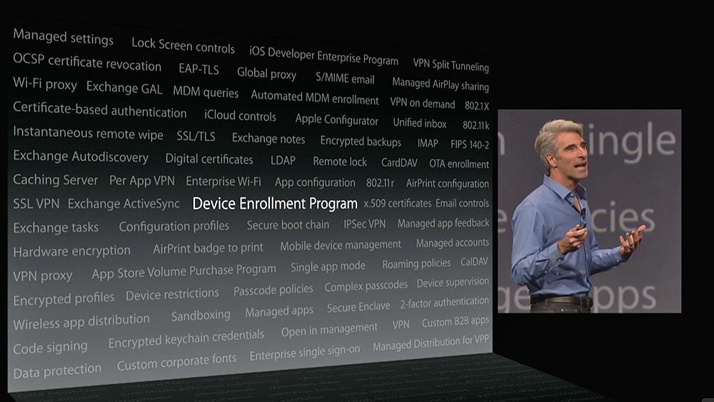 iOS8_Enterprise_Feature_Device_Enrollment_Program