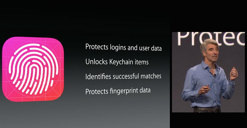 iOS8_TouchID_API