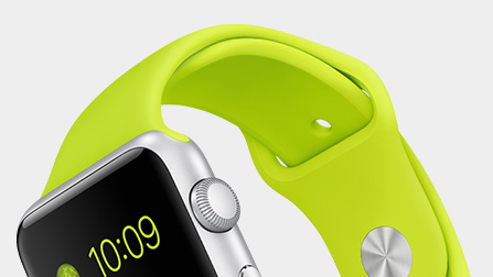Apple_Watch_Style_Esymbol2