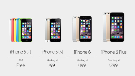 Apple_new_iPhone_pricing