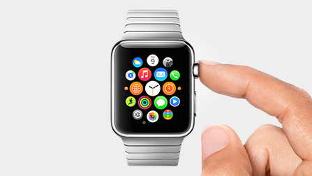 Apple_watch_intro