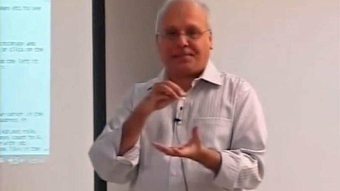Vijay Mukhi 2